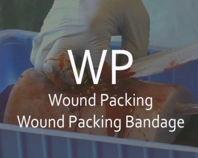 Protected: Wound Packing & Junctional Hemorrhage – selection