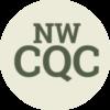 nw-cqc