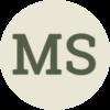 Testimonial MS
