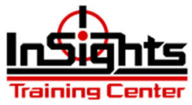 Insights Training Center Logo
